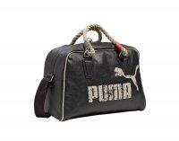 Обновленная сумка Puma