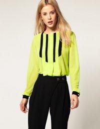 MTM-сайты: Рубашка-на-заказ