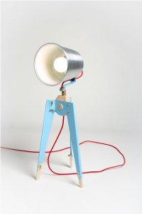 Лампа Frank