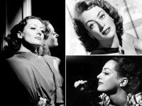 Идеал красоты: Джоан Кроуфорд