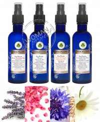 Sanoflore цветочная вода
