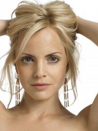 Коктейль против выпадения волос