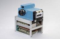 Прикольные гаджеты: цифровой фотоаппарат