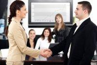 Как провести успешное собеседование? Обращаем внимание на внешность