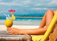 Как не навредить отпуском  своей работе