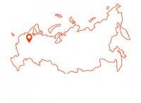 Нелегальная миграция: Россия