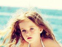Синяки под глазами у ребенка: повышенная утомляемость