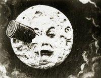 Какие смотреть фильмы про инопланетян: 1902-1924 гг.