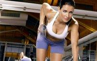 Фитнес-тренировки в критические дни: можно ли?