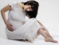 Какие вопросы задать врачу, у которого вы собрались рожать?