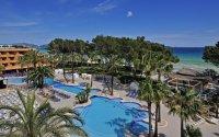 Майорка - испанская жемчужина Средиземного моря