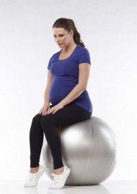 Полезные советы для беременных