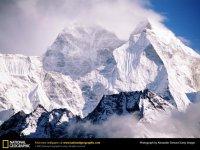 30 советов от Непальских мудрецов
