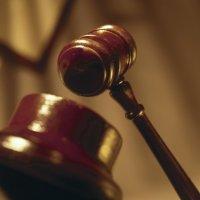 Российский суд - самый гуманный суд в мире
