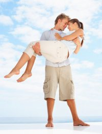 Как выбрать мужчину для брака: правило 3