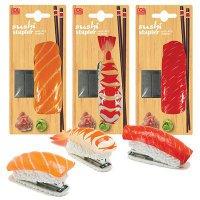 Суши-степлеры