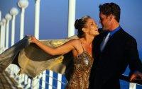 Как выбрать мужчину для брака: правило 5