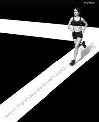 Летние Олимпийские игры 2012: Джорджио Армани