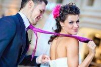 Как выбрать мужчину для брака: правило 1