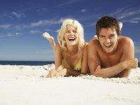 Как выбрать мужчину для брака: правило 7