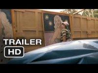 Трейлер фильма «Машина Джейн Мэнсфилд»