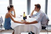 Как выбрать мужчину для брака: правило 4