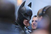 Фильм «Бэтмен. Темный рыцарь». Как всё было
