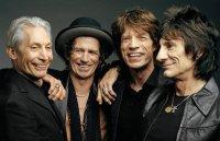 The Rolling Stones. Бунтарям уже 50 лет.