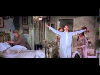 Бродвейские мюзиклы: «Моя прекрасная леди»