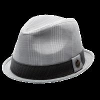 Хлопковая шляпа. Как ее носить?