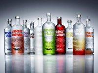 20 необычных способов использования водки