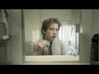 Короткометражка «Le Miroir»