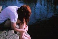 Подростковая депрессия: методы лечения депрессии
