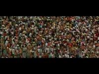 Спорт в кино: «Дни грома»