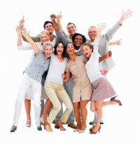 Как поднять командный дух на работе