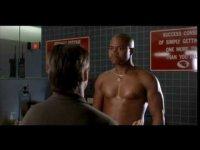 Спорт в кино: «Джерри Макгуайр»