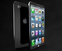 iPhone 6 c дисплеем 4.9 дюйма