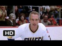 Спорт в кино: «Удар по воротам»