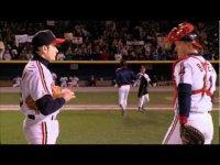 Спорт в кино: «Высшая лига — 2»