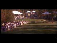 Спорт в кино: «Жестяной кубок»