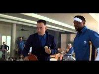 Спорт в кино: «Форрест Гамп»