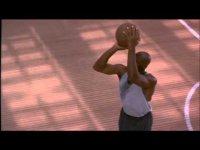 Спорт в кино: «Космический джэм»