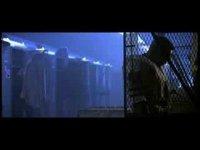 Спорт в кино: «Последний бойскаут»