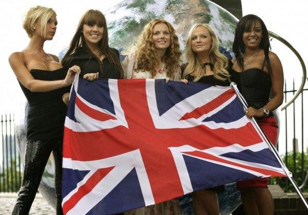 Летняя Олимпиада в Лондоне. Интересные факты
