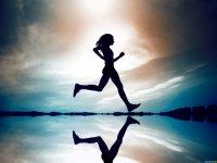 7 приятных способов сжечь калории: бег трусцой
