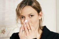 Мифы и факты: частая простуда не от холода