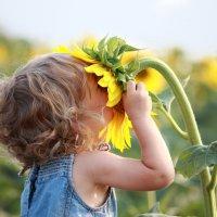 Ароматерапия для детей: лечение нарушений пищеварения