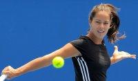 7 приятных способов сжечь калории: игра в теннис и бадминтон