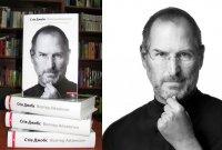 Жизнь Стива Джобса: перфекционизм