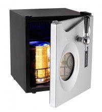 Бытовые охладители:  Portable Party Pub